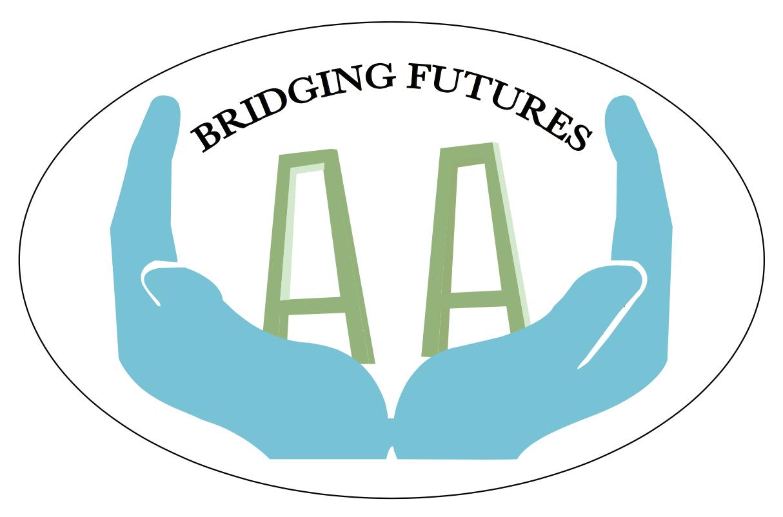 Bridging Futures Logo.png