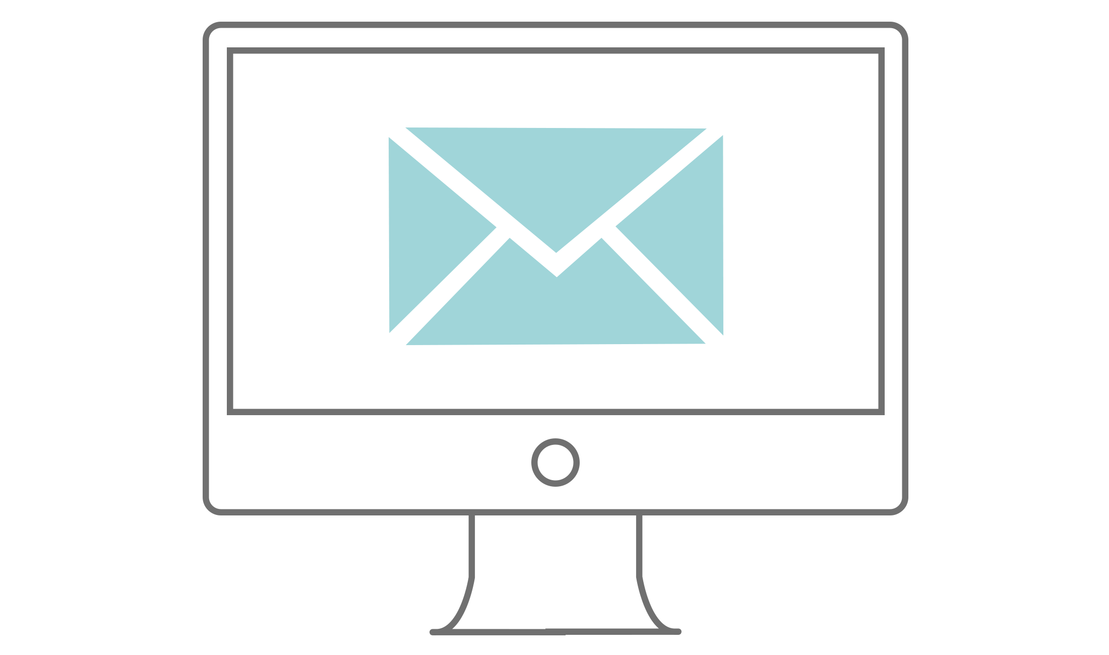 3.Receive your report. - You report will arrive in your e-mail inbox within 48 hours along with our proprietary action plans to help you reach your full potential.