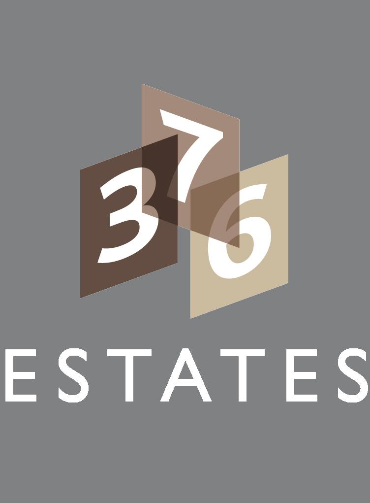 376-Logo-footer.jpg