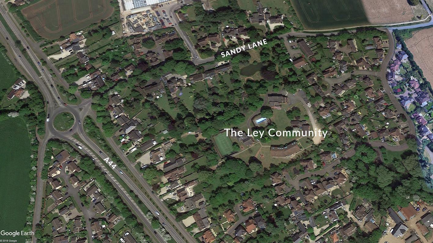 Yarnton map.jpg