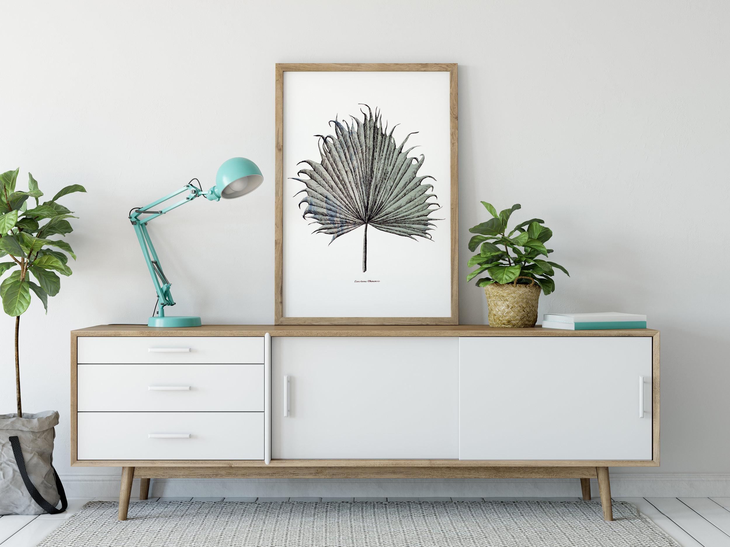ART2 Frame Lifestyle.jpg