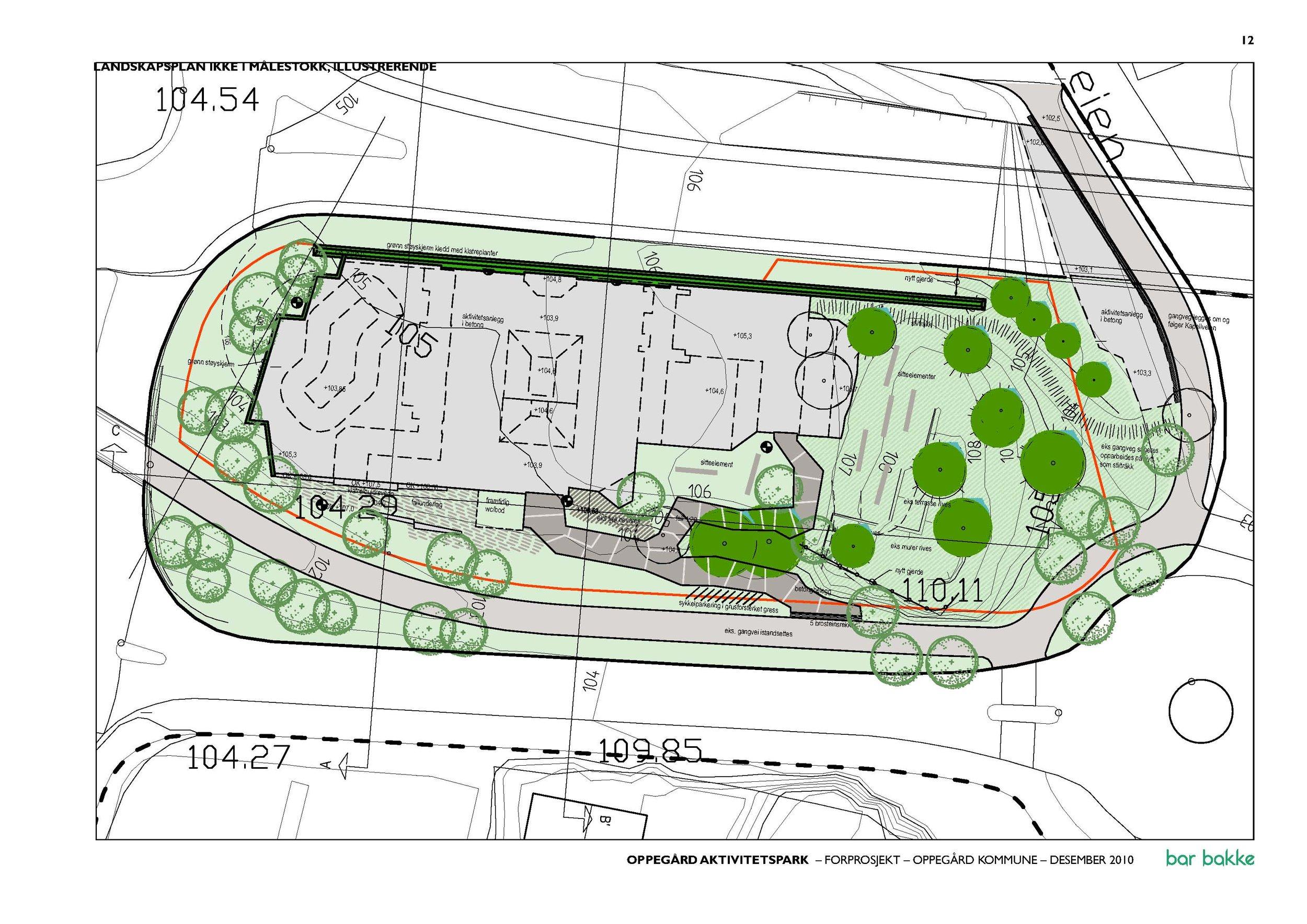 Forprosjekt Oppegård aktivitetspark skjerm 12.jpg
