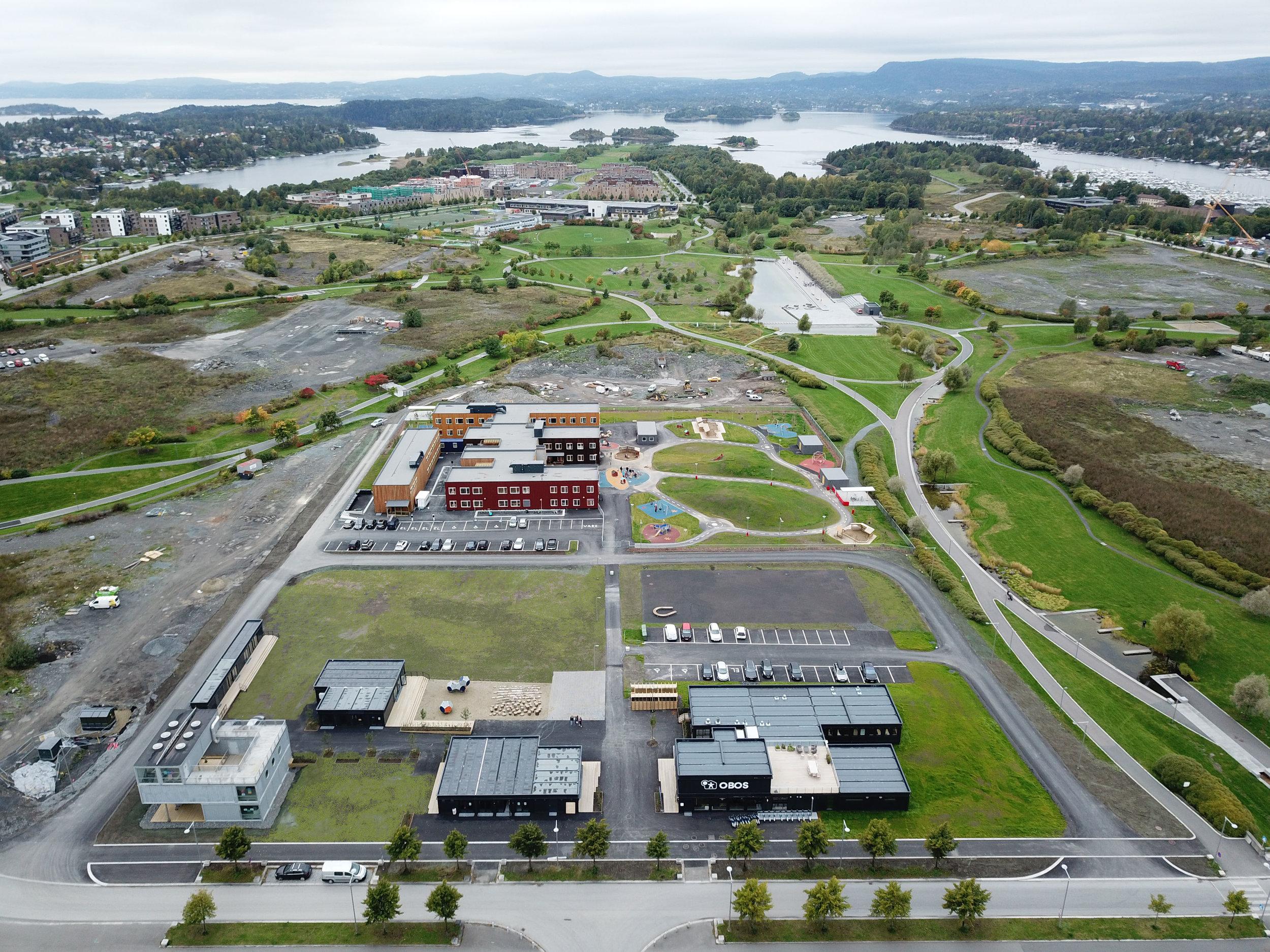 Drone Fornebu.jpg