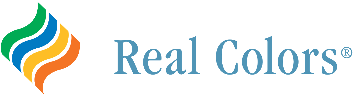 Real Colors Logo.png