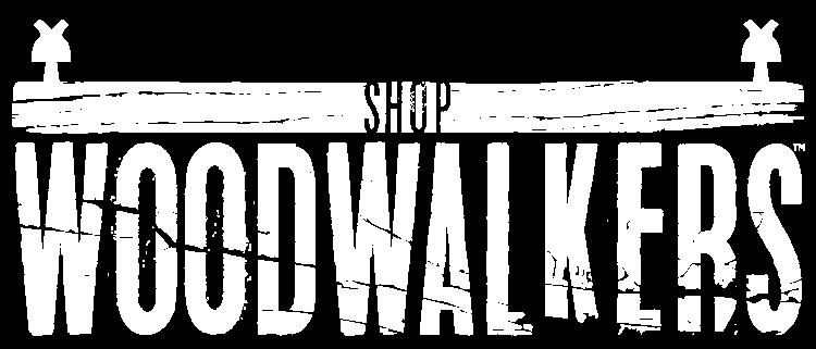 SHOP_WW_Logo.png