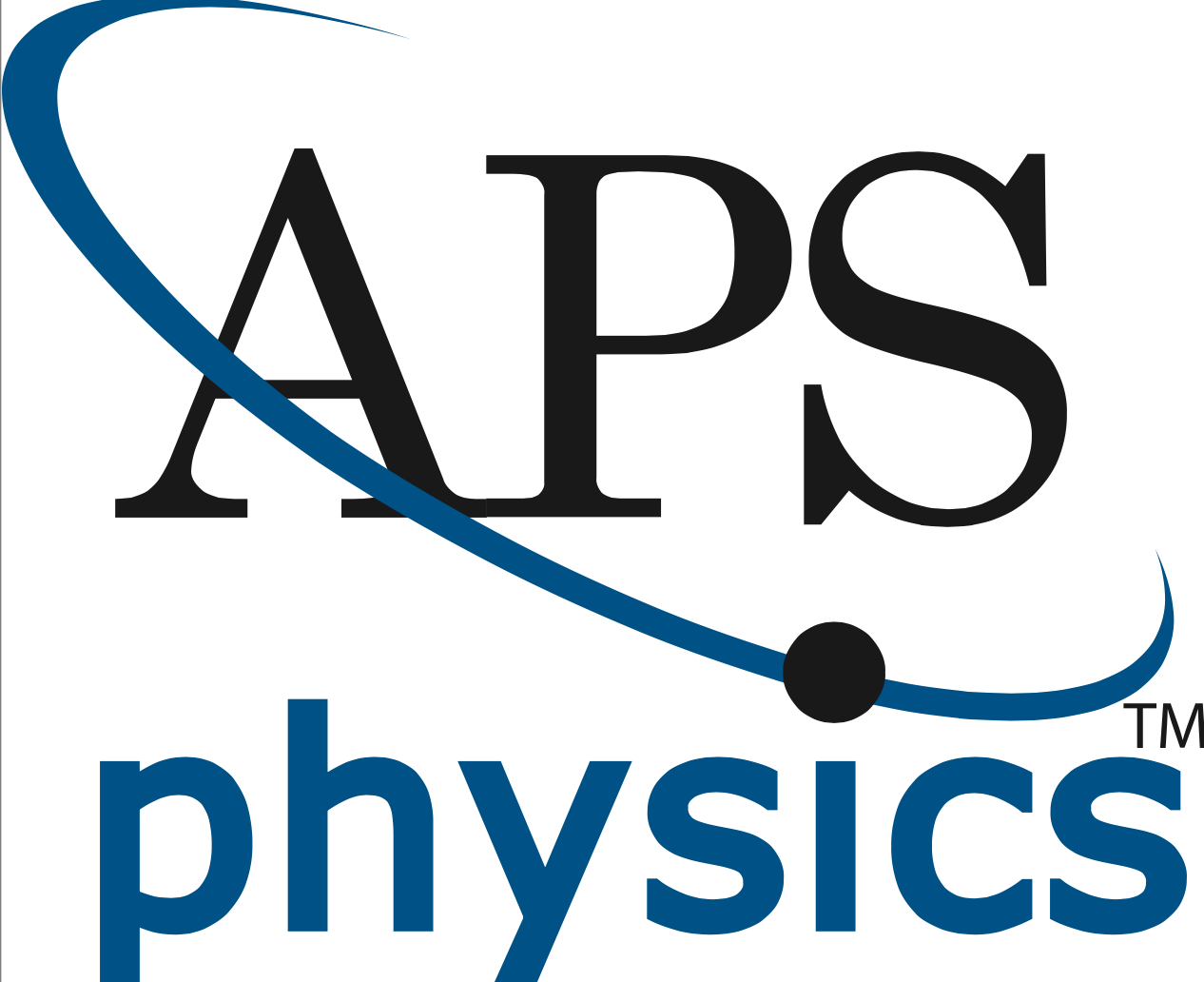 https___www_aps_org_about_images_logo-2color_eps.png