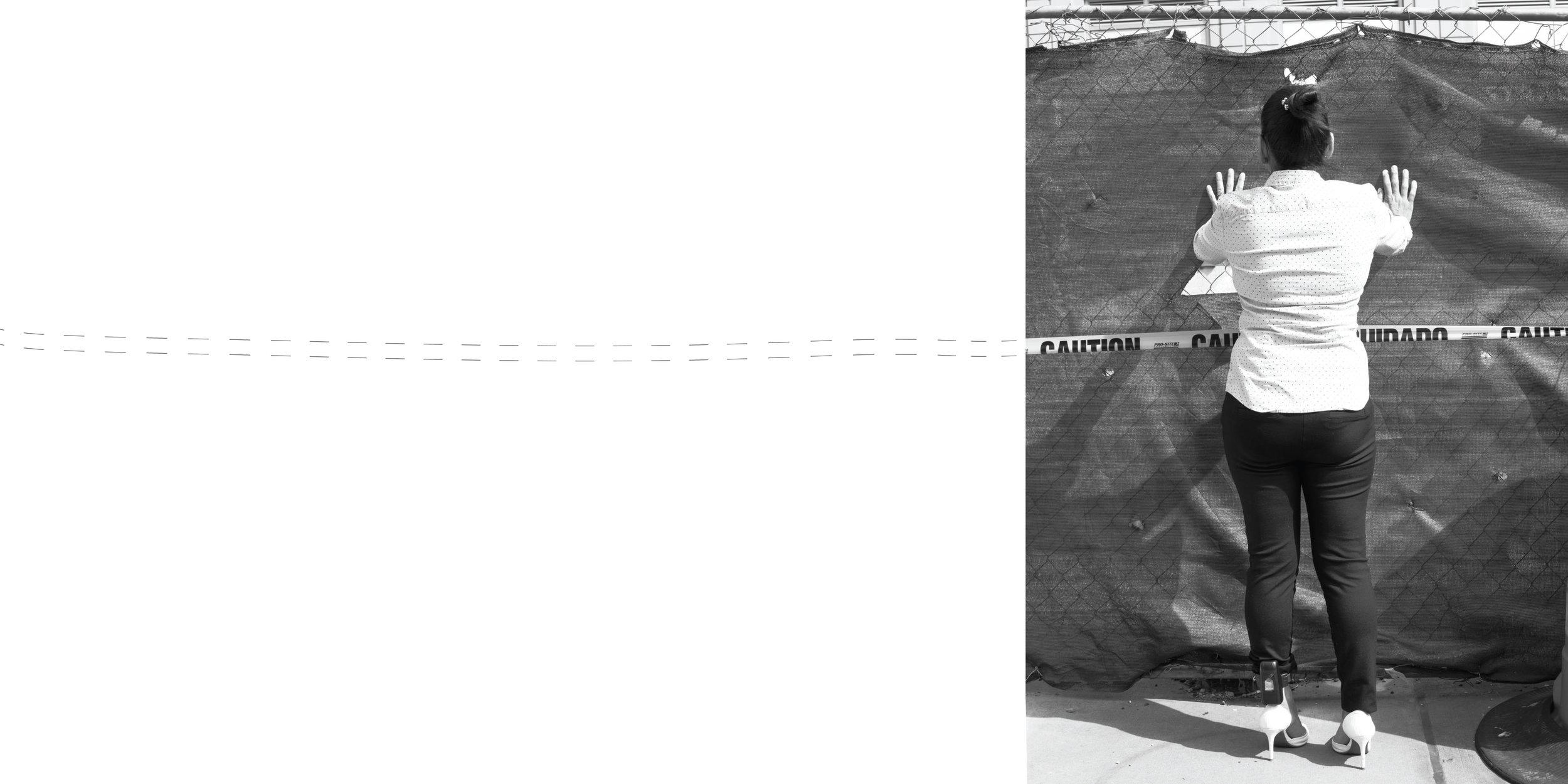 UATW-Interior-4-ej-20 copy.jpg