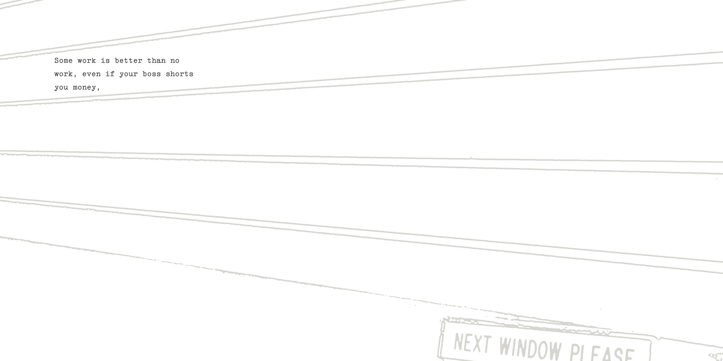 UATW-Interior-4-ej-23 copy.jpg