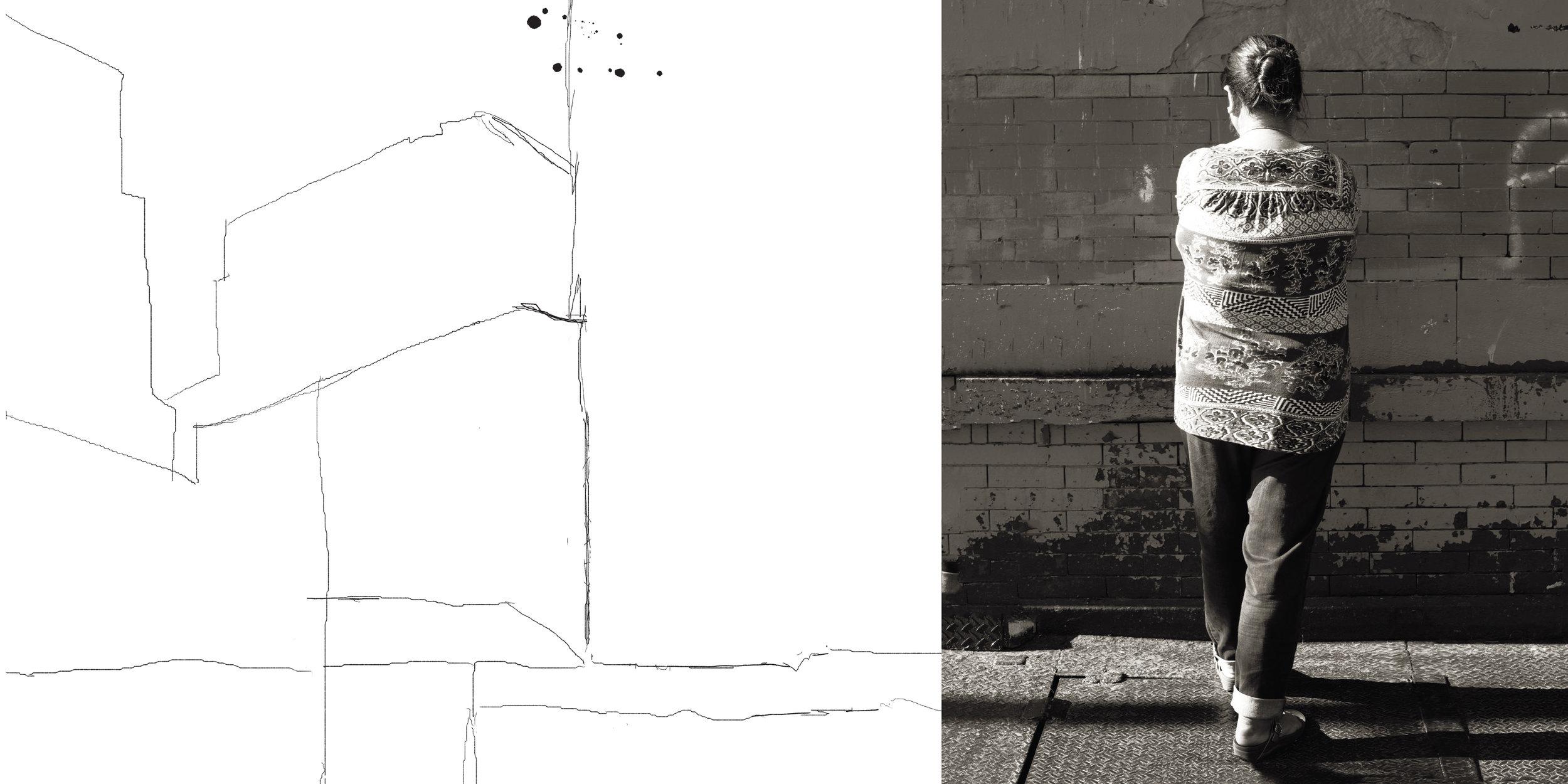 UATW-Interior-4-ej-8 copy.jpg