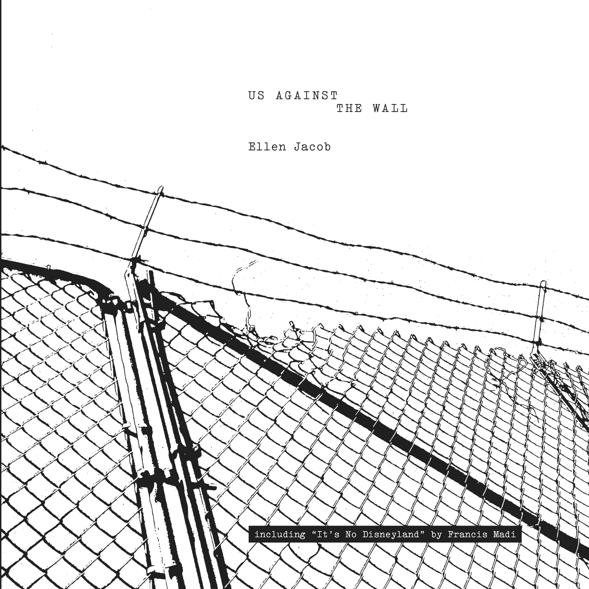 UATW-cover_front.jpg