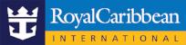 RCI_Logo_RGB.png