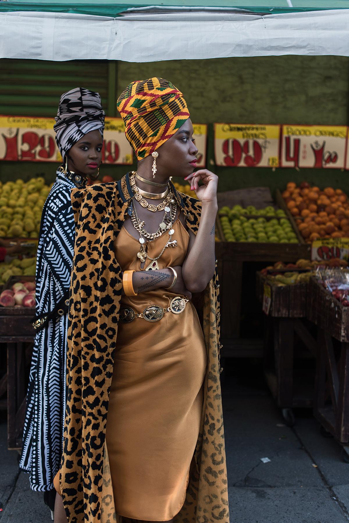 may african-kazie-nakita-DSC_9279LR.jpg