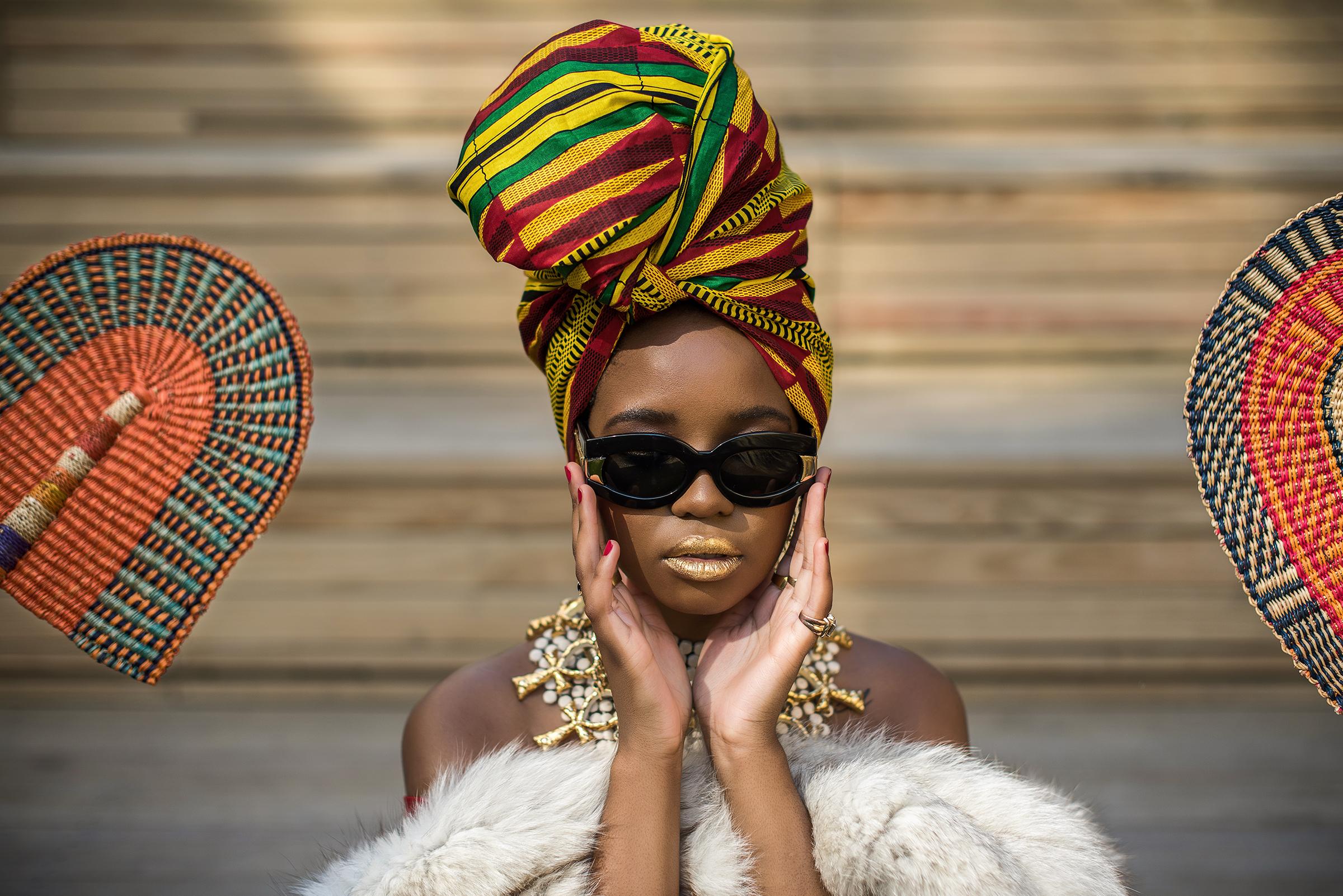 may african-marley-DSC_8715LR.jpg