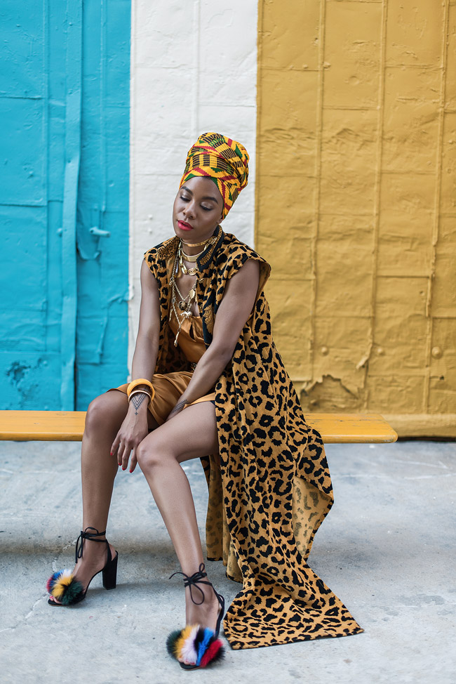 may african-kazie-the-wrap-life-editorial-headwrap-africa-headscarf-6.jpg