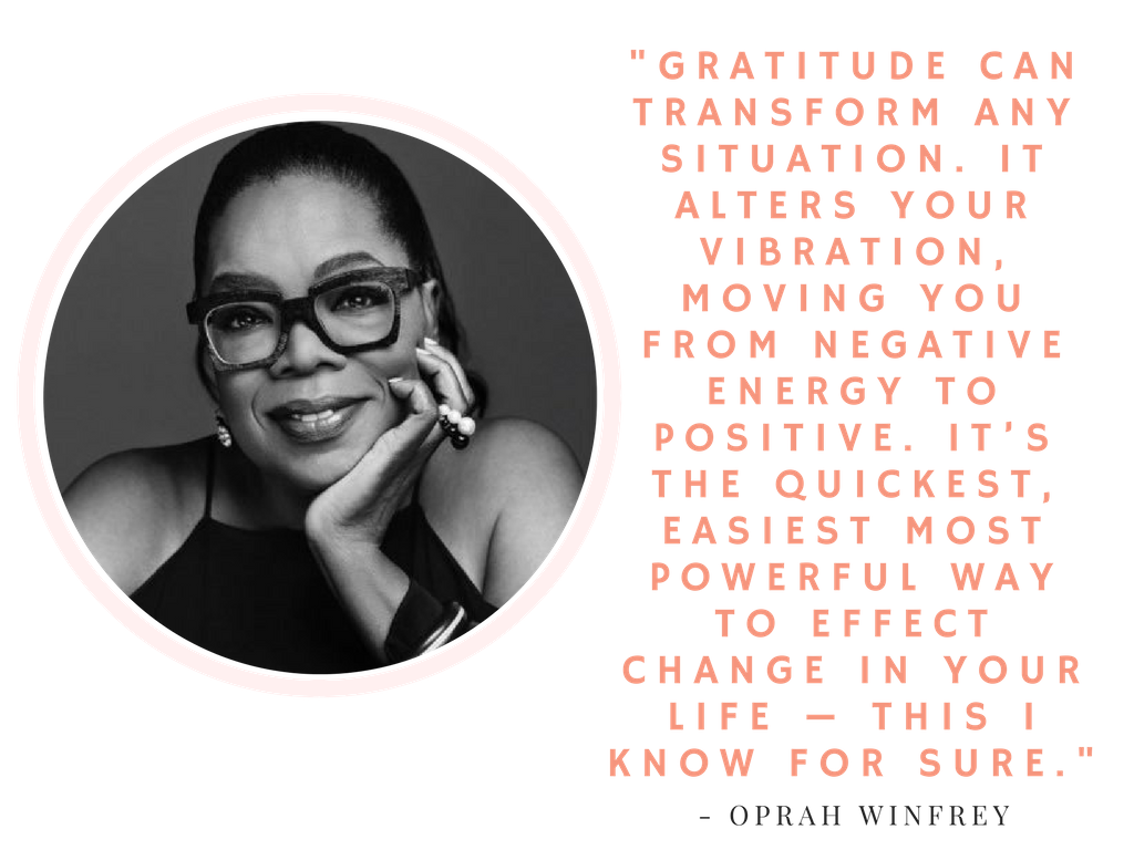 oprah quote 2.png