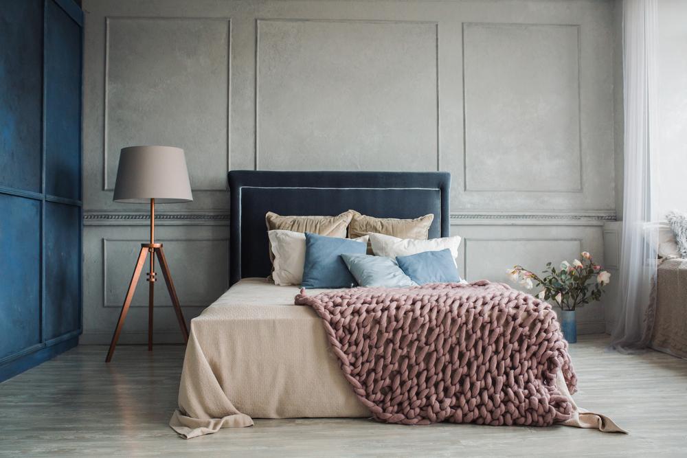 Interior bedroom painted.jpg