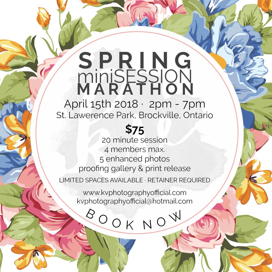 springminimarathon.jpg