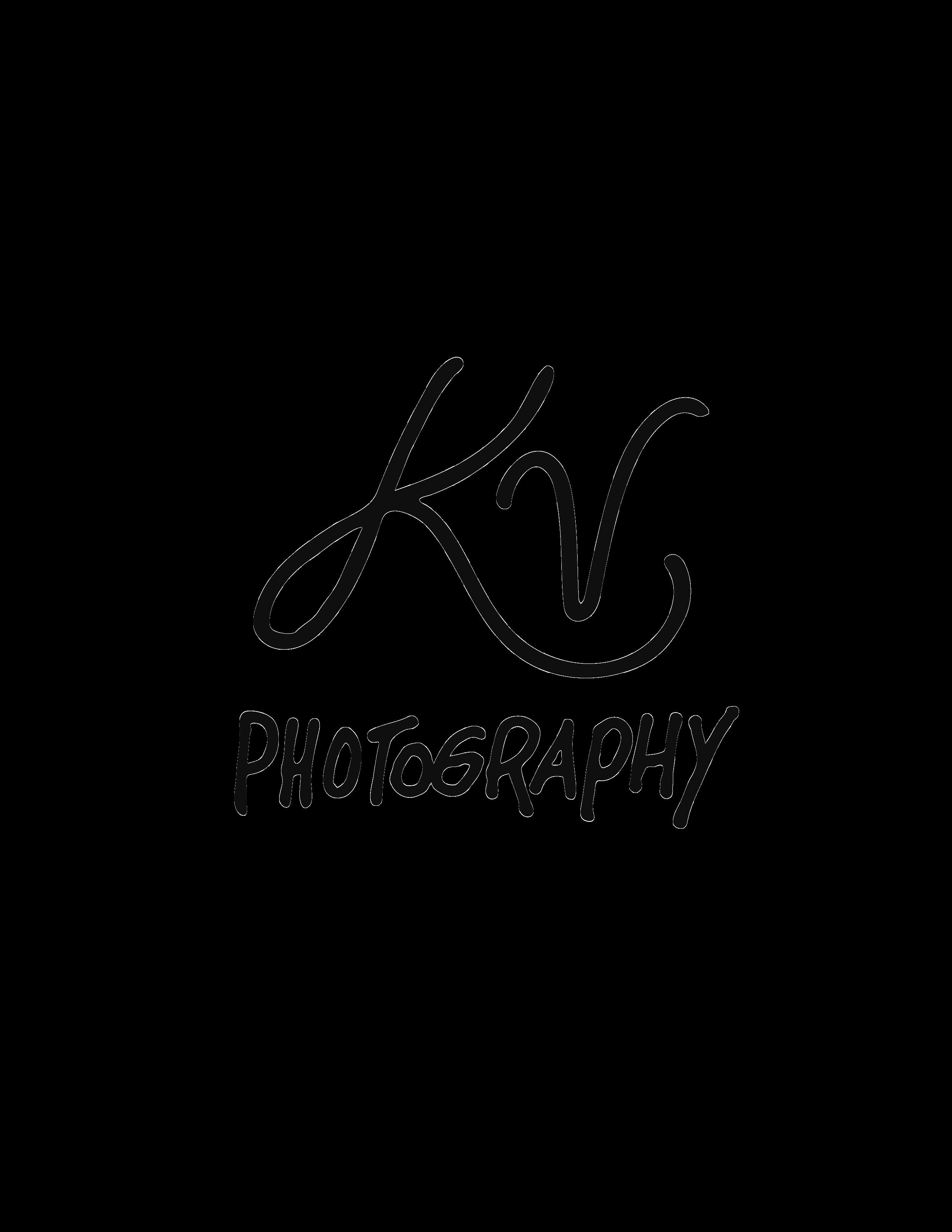 kaylee villeneuve - logo (branding)-17.png