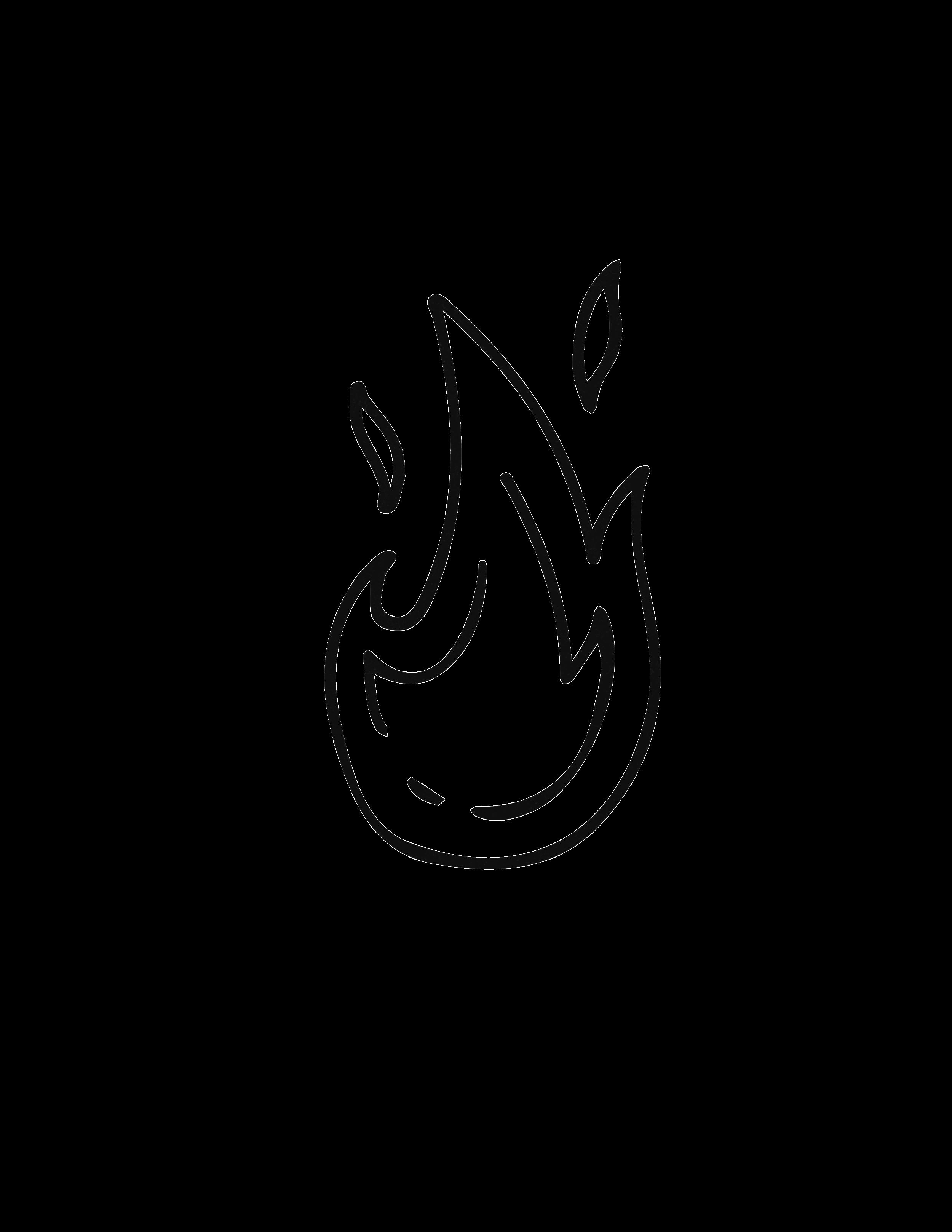 kaylee villeneuve - logo (branding)-23.png