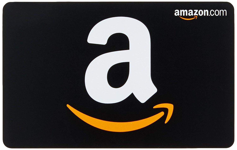 amazon giftcard.jpg