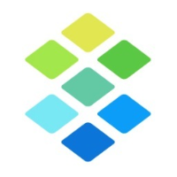 infoblox square.png