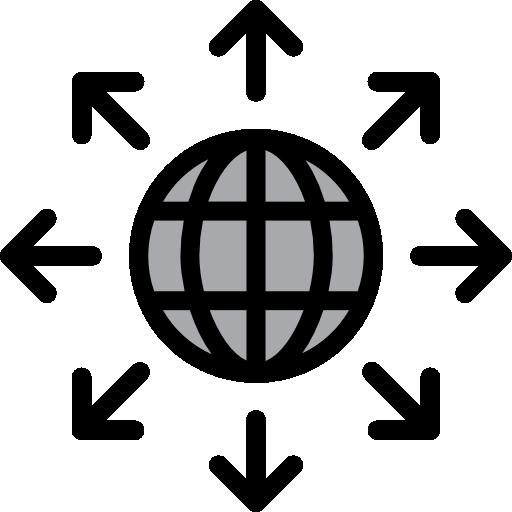 worldwide-2.png