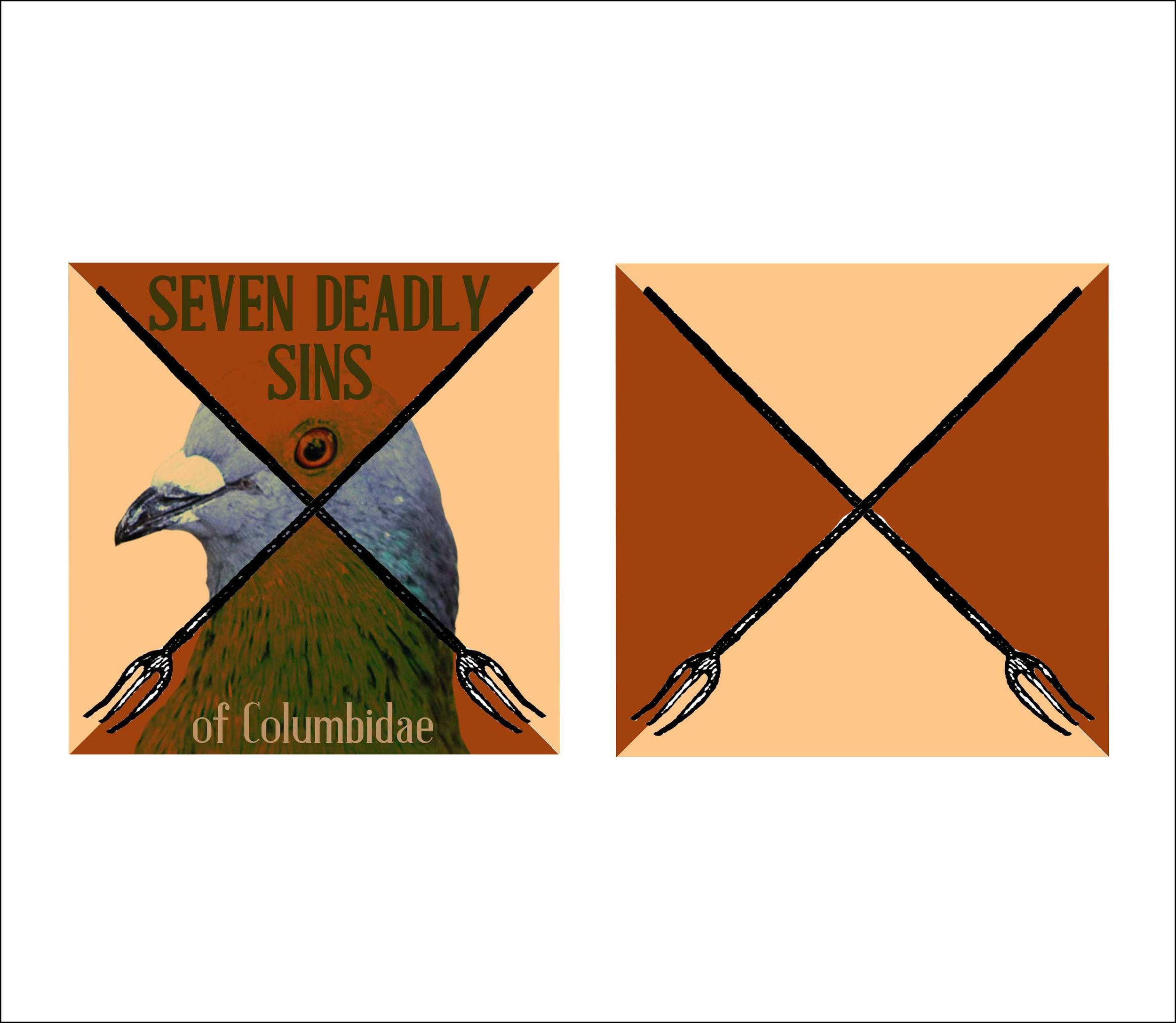 Pigonbookcover(front+back) copy.jpg
