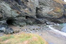 Merlins cave.jpg