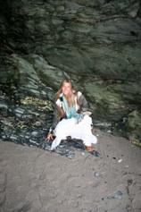 merlins cave cher.jpg