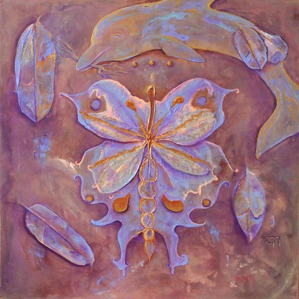 Butterfly_Dolphin.jpg
