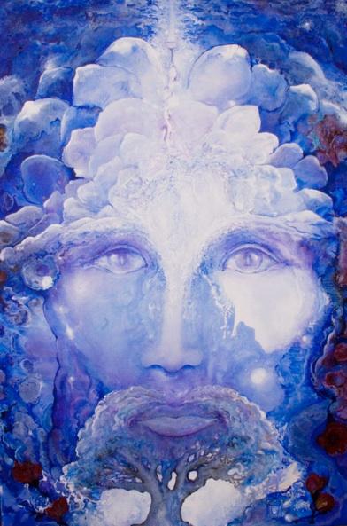 Cosmic Christ-2-1.jpg