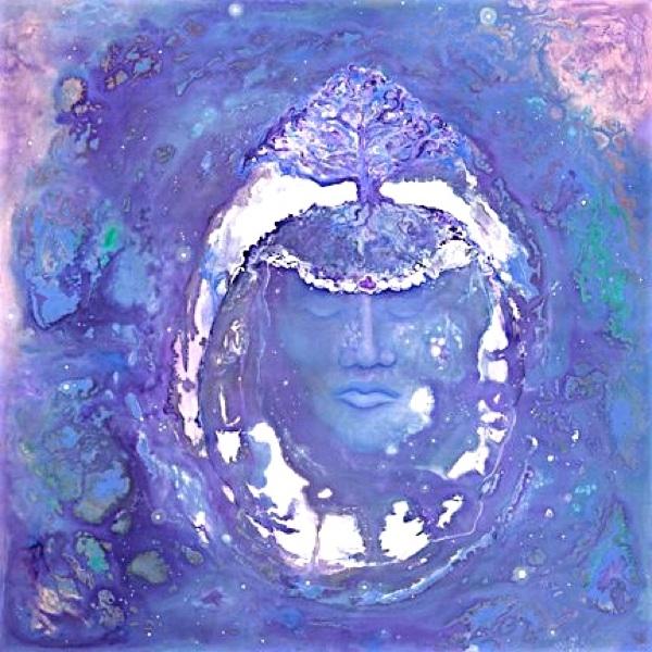 Cosmic Buddah websitetif-filtered.jpg