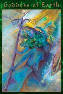 Goddess of Earth Merged.jpg