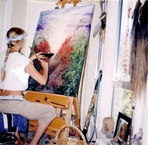 Cher Painting Pele-filtered.jpg