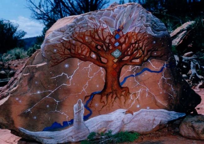 Tree of Life-filtered.jpg