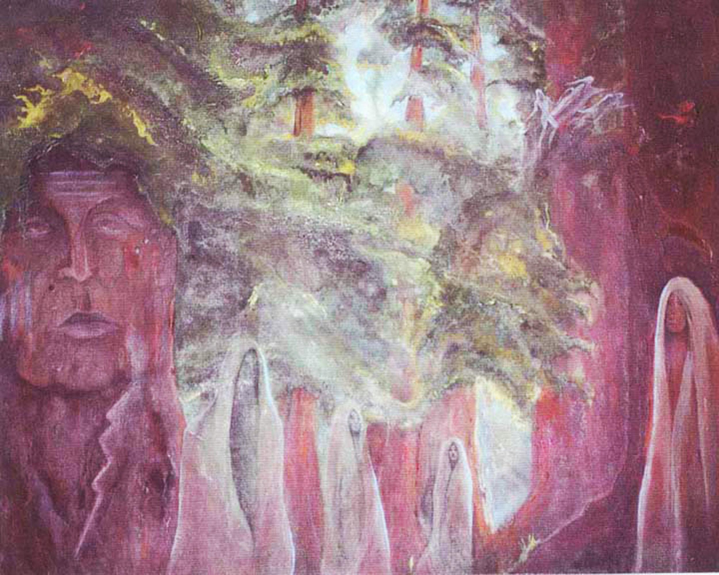 Prayer for the Redwoods.jpg