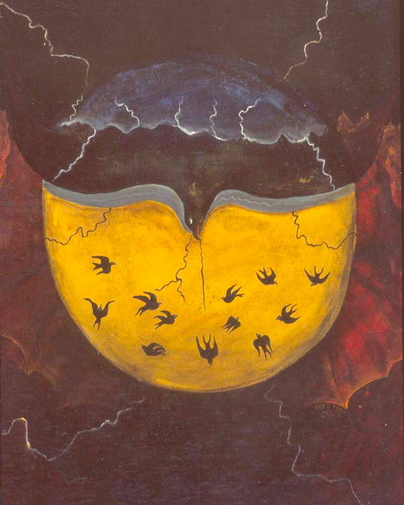 Charity-Thunder+Bird+Shield-NARF.jpg