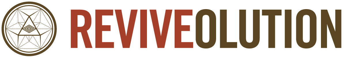Reviveolution_Web2.png