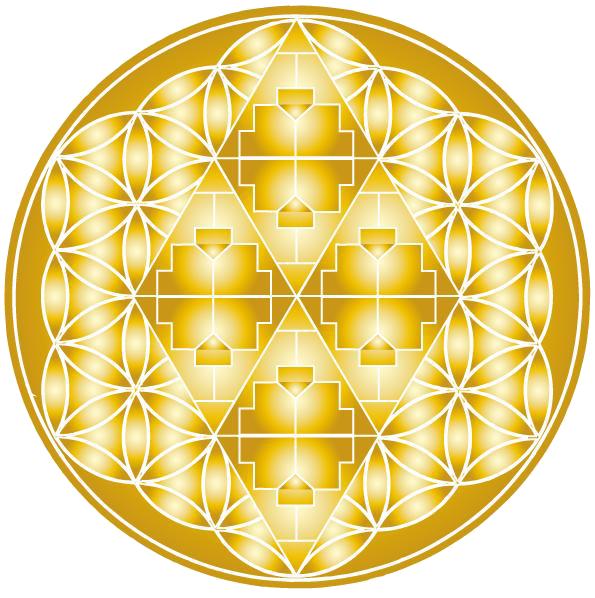 Flower-of-Life-Logo.png