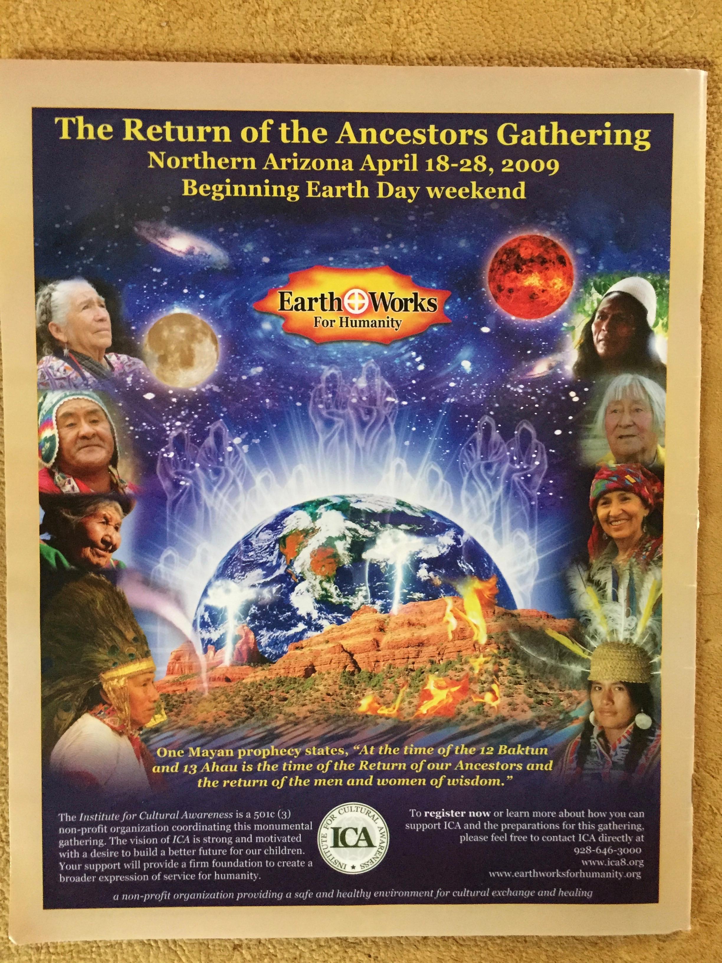 Charity- Return of the ancestors.jpg