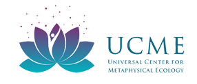 UCME_logo123height.png