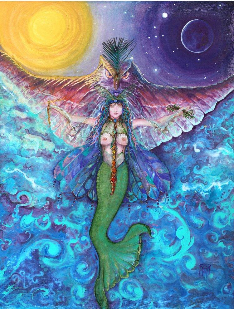 Gypsy+Mermaid+8x+10+GW.jpg