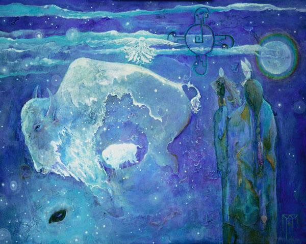 Blue Star Tatanka.jpg