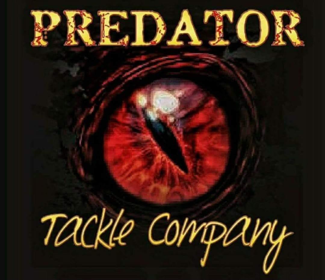 Predator Tackle