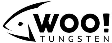 Woo Tungsten
