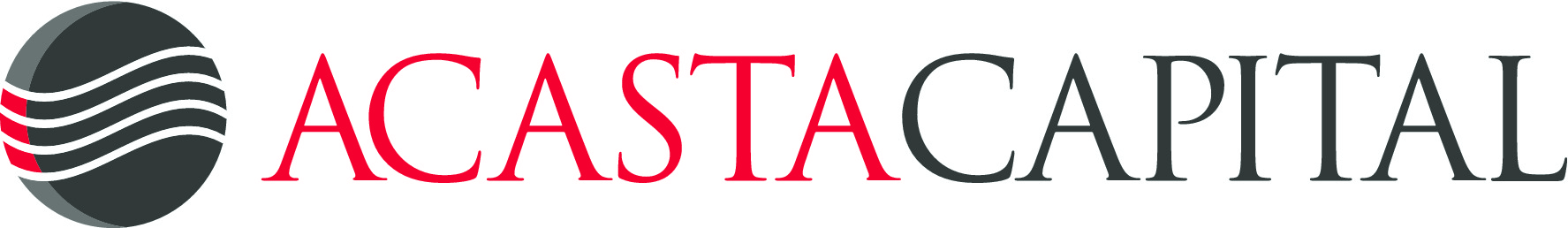 enhanced resolution Acasta logo.jpg
