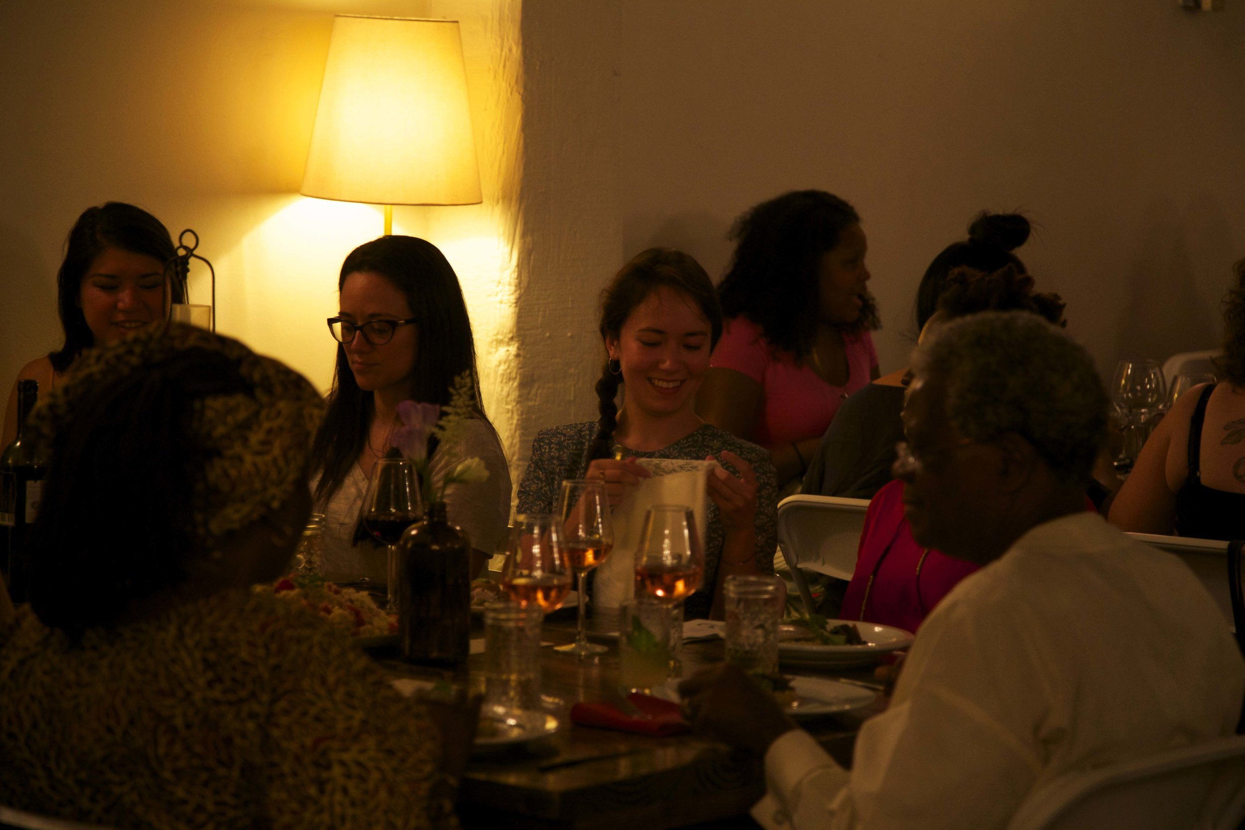 Yewande_Komolafe-Dinner_Guests-My_Immigrant_Food_Is-Photo_by_Rachael_Bongiorno.jpg