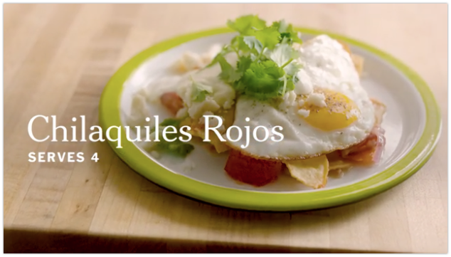 Chilaquiles_Rojos_Recipe-NYT.png