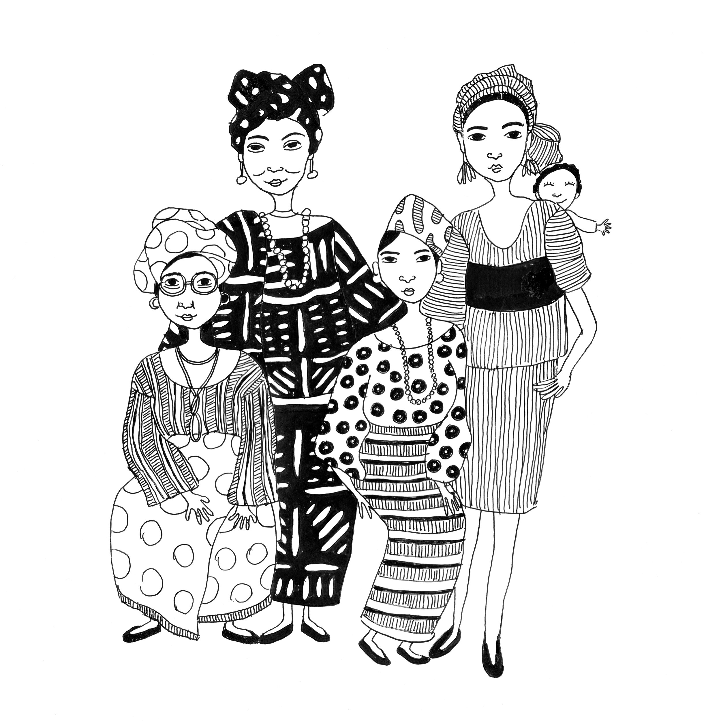 yewande-komolafe_yoruba-women-by-araki-koman.jpg