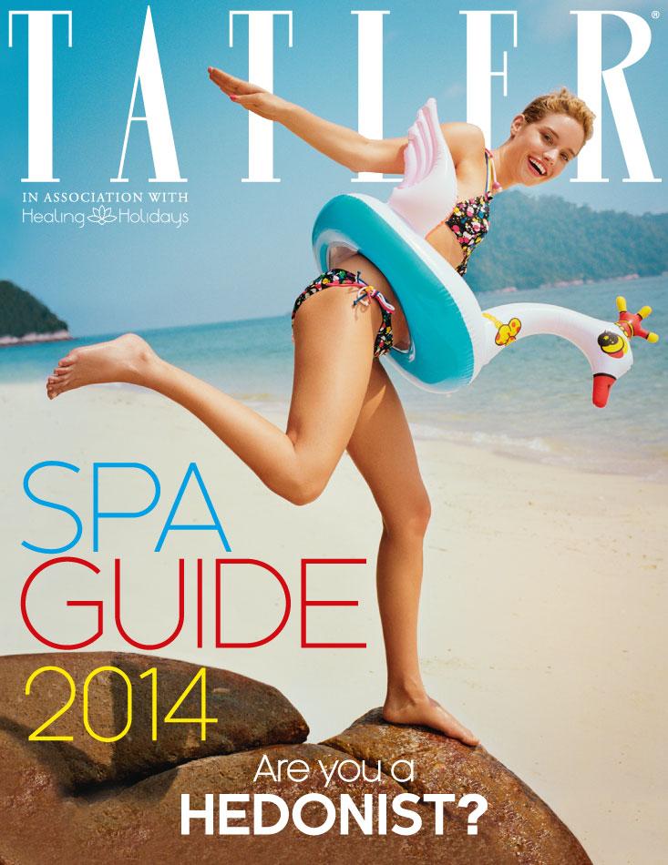 Cover-2014.jpg